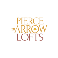 Pierce Arrow Loft